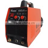 apply to metal meterials easy handle portable air plasma CUT-40/CUT-60 professional mosfet inverter cutting machine
