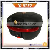 Chinese popular motorcycle Led Tail box for sale