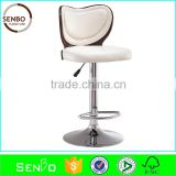 bar furniture sports bar chair, Barstool, wood bar stool, Wire Bar Chair, bar table and chair used