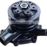 agricultural tractor spare parts R200-5 of water pump for MITSUBISH TRUCK PARTS