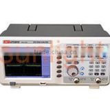 Benchtop Digital Spectrum Analyzer 9kHz~3GHz, Tracking Generator, RS232, UTS2030D