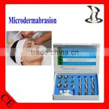 BD-D003 Micro diamond dermabrasion tips for common used machine