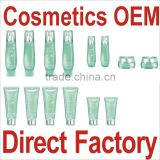 china cosmetic factory lotion body cream factory shower bath gel body wash factory skin care cosmetics personal care factory