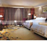 Foshan Hotel Bedroom Set Specific Used hotel furniture for sale