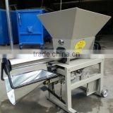 good quality mushroom cultivation machine/mushroom bagging machine/mushroom cultivation equipment