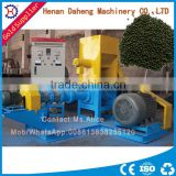Machine Manufacturers canola meal for bulk chicken feed making machine