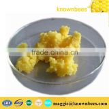 natural health food China bee propolis powder extract with high quality for human