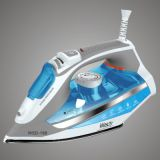 Cordless Electric steam iron with full function