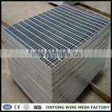 painted grating stainless steel stove grate top quality galvanized steel grating