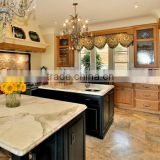 High Quality White Granite Countertop & Kitchen Countertops On Sale With Low Price