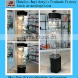 Hot Salling LED Jewelry Display Lighting 2013