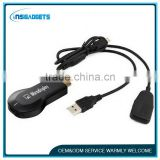 android smart tv m2 plus dongle,h0t001 satellite receiver hd wifi ,wireless display dongle
