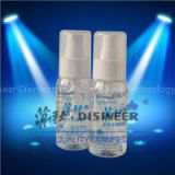 Inquiry about Waterless Hand Disinfection Gel
