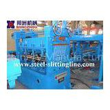 Electrical and hydraulic high precision Plate Leveling Machine straightening and flatting