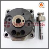 volvo head rotor 2 468 335 022 -volvo diesel engine parts suppliers