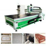 professional ,high quality woodworking cnc machine