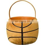 New 2016 basketball candy basket baby toy arabic baby toys