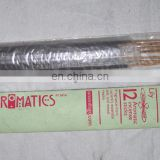 SANDAL WOOD INCENSE STICK FLAT BOX