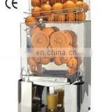 New OrangeJuicer,Orange Squeezer,Citrus Juicer,XC-200E-1