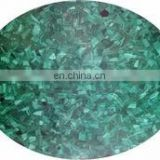Manufacturer of Semi Precious Stone Table Top, Malachite Table Top