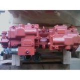 Loader Kawasaki Hydraulic Pump High Efficiency Kr36-oe02a