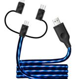 High Speed USB 2.0 Sync Data Cable