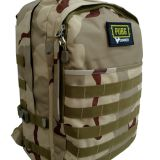Military Tactical Backpack Large Assault Pack Army Rucksacks Outdoor Hunting Backpacks