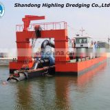 best wholesale websites china gold mining equipment dredger