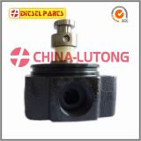 distributor rotor car for bosch 11mm pump head