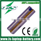 HOT SALE!!!! 92P1186 92P1185 40Y8315 40Y8317 Genuine Original MSDS Certificate Battery For Lenovo 3000 N100 Series