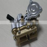 Tomasetto pressure regulator/CNG LPG regulator