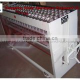 Candle Wax Filling Machine
