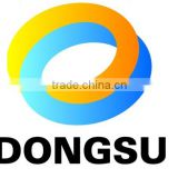 Dongyang City Plastics Co., Ltd.