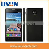 MTK6572 1.2G CPU android 4.4 Smartphone, smart cell phone, cheap price smart phone                                                                         Quality Choice