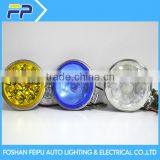LED AUTO LAMP,TRUCK LIGHT,TRAILER LIGHT,MARKER LIGHT
