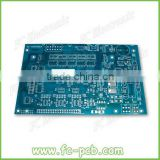 multilayer pcb from 4L to 20L pcb for prototype and mass production