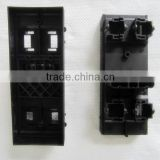 Guangdong Auto Accessory & Accessories Auto & China Auto Accessory & China Auto Accessory