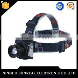 SY-F282 outdoor moving head light price head torch light