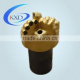 3 Blades PDC Bits for Oilfield Drilling