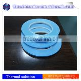 LED lighting use Double Sided Glass Fabric Thermally Conductive Tape