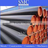 Seamless Carbon Steel Pipe, china supplier schedule 40 seamless carbon steel pipe, Galv. seamless carbon steel pipe
