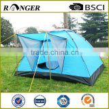 3 Person Yurt Luxury Camping Tents Wholesale                                                                         Quality Choice                                                     Most Popular