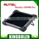 100% Original Autel MaxiSys Pro Scan Tool MaxiSYS MS908 MS908P automotive Diagnostic System