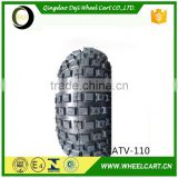 Original <b>Factory</b> Quality <b>ATV</b> Mud Tire Wholesale