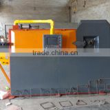 steel bar bending machine/rebar bending machine/ stirrup bending machine/ stirrup bender