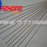 40% CADMIUM-BEARING SILVER BRAZING ALLOY SILVER WELDING ROD BRAZING MATERIAL