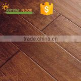Cheap waterproof commercial vinyl flooring roll