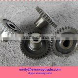Transmission Gear for JAC Truck Spare Parts