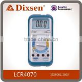 LCR4070 high precision lcr meter