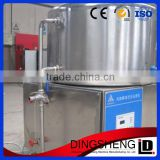 pasteurization equipment for milk / milk pasteurization plant/ pasteurization equipment for sale